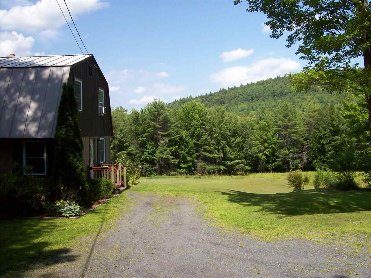 Charlestown NH 03603Home for sale $List Price is $274,000
