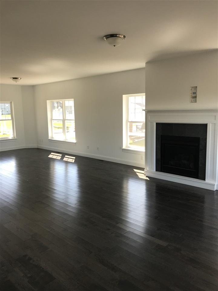 orleans homes essex floor plan