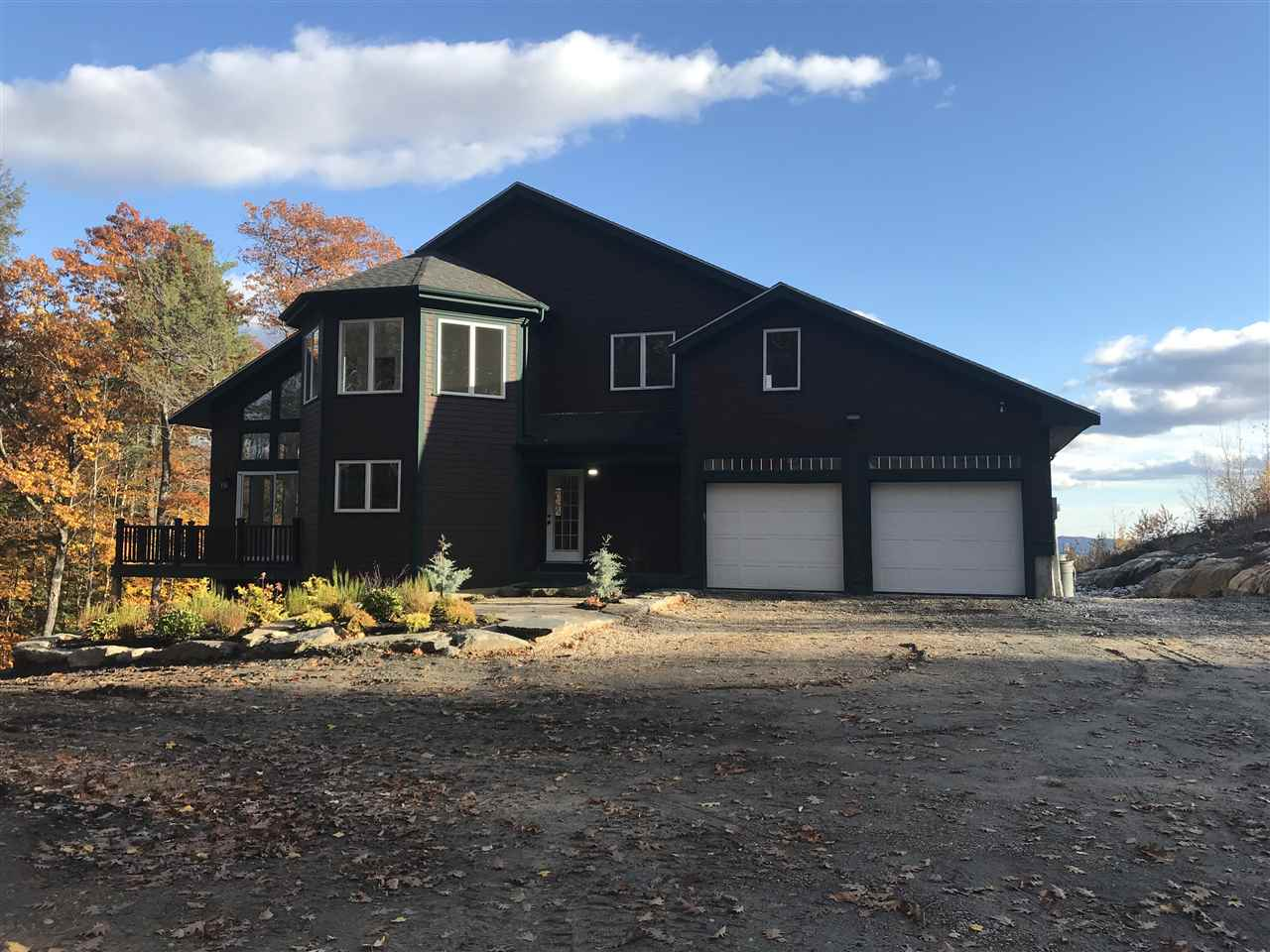 HEBRON NH Home for sale $499,000