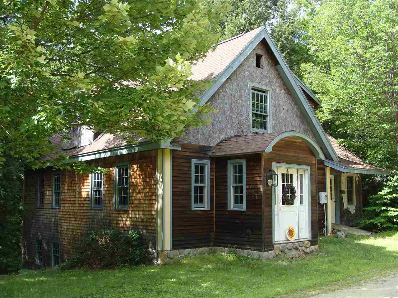Barnstead NHHome for sale $$178,000 $102 per sq.ft.