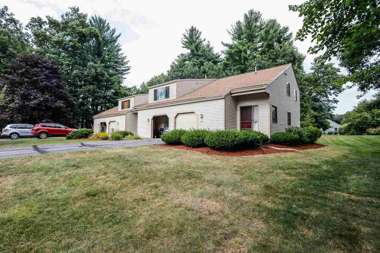 MLS 4772104: 200 Indian Rock Road, Merrimack NH
