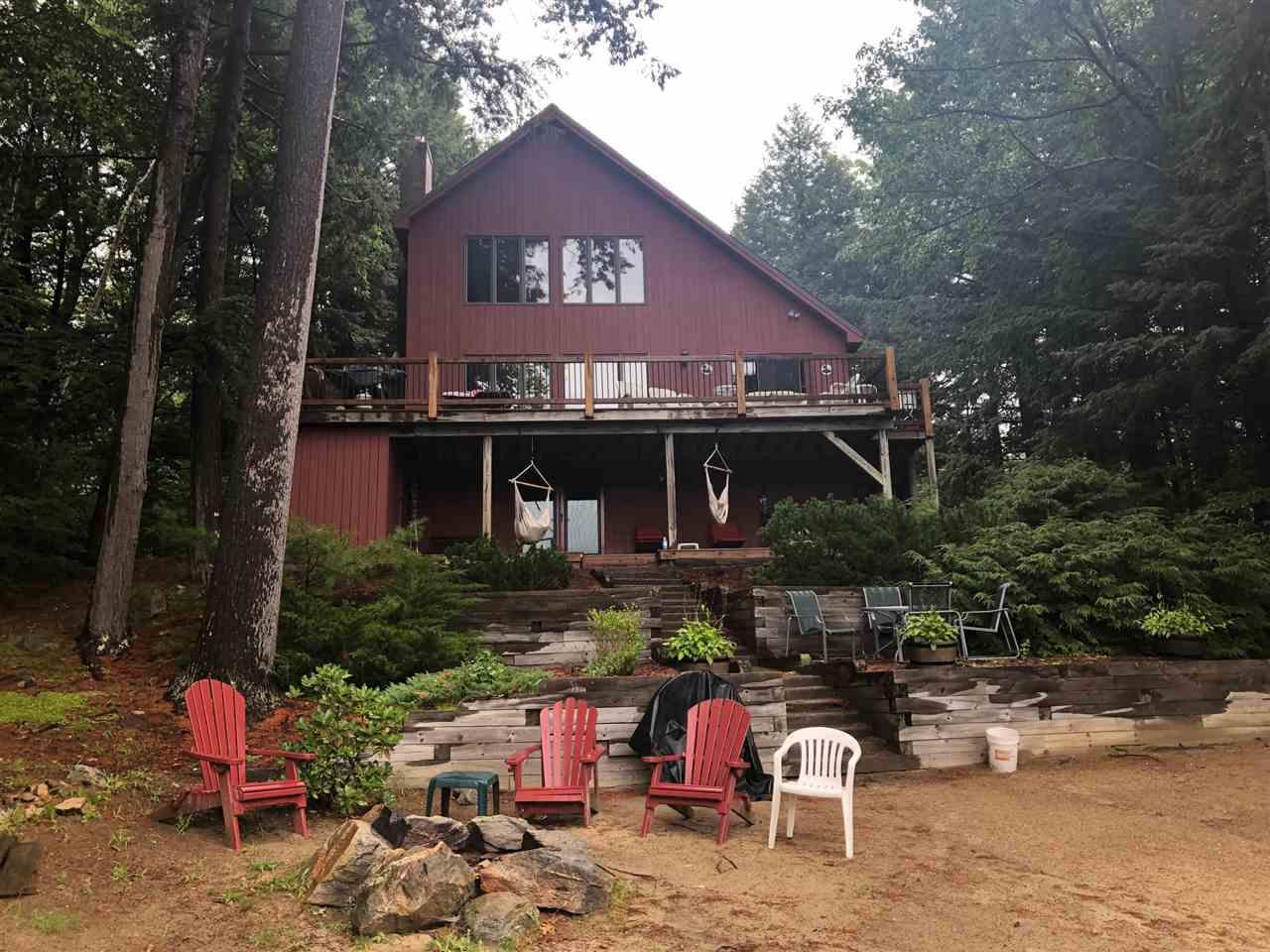 Meredith NHHome for sale $$775,000 $485 per sq.ft.