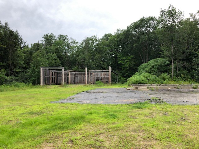 ALBANY NH Commercial Property for sale $$84,999 | $0 per sq.ft.