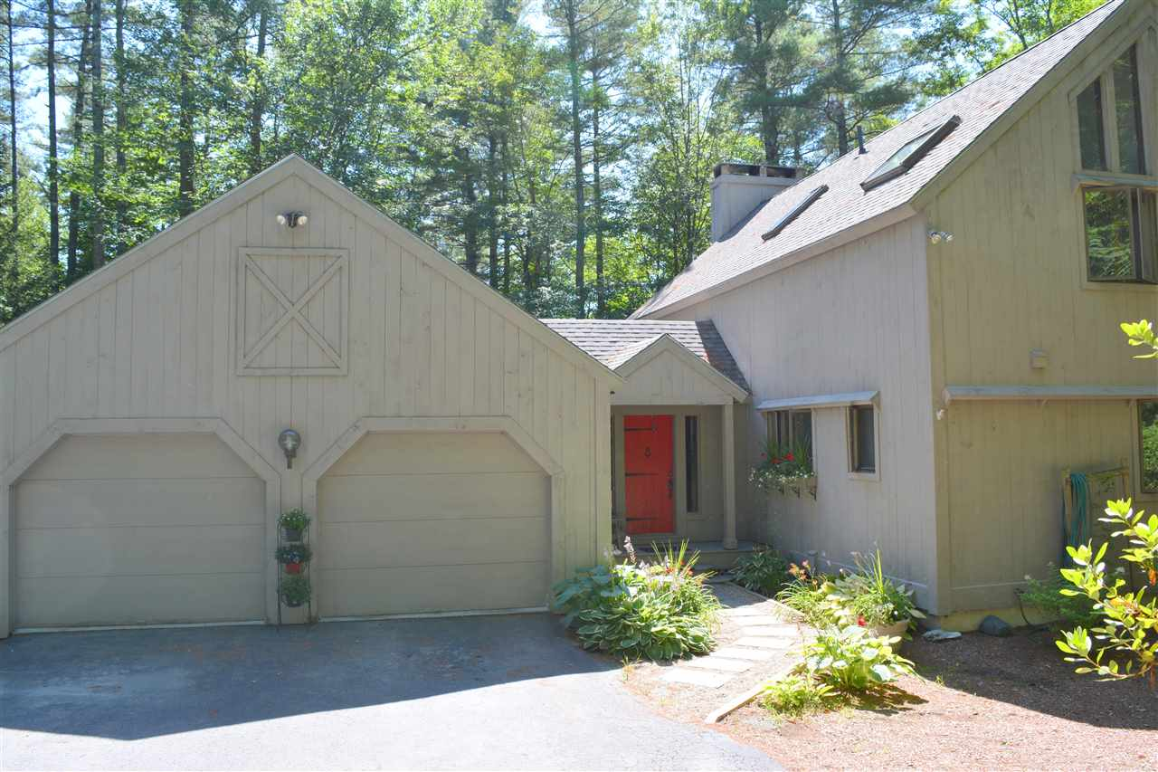 VILLAGE OF EASTMAN IN TOWN OF GRANTHAM NH Home for sale $$365,013 | $190 per sq.ft.
