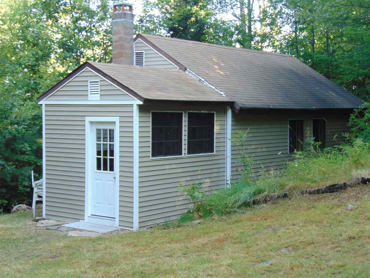Lempster NH 03605Home for sale $List Price is $129,000