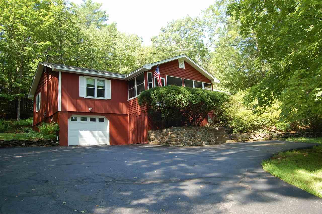 BOSCAWEN NHHome for sale $$219,900   $223 per sq.ft.