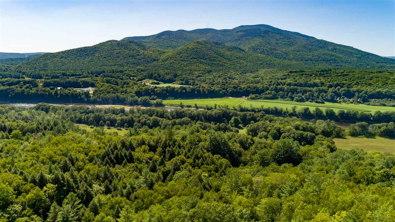 Cornish NH 03745Land for sale $List Price is $345,000