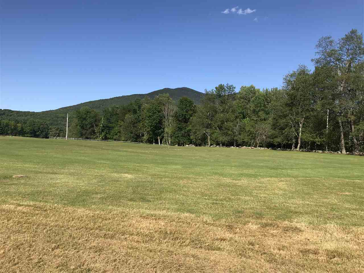 WEATHERSFIELD VTLAND  for sale $$44,900 | 10.14 Acres  | Price Per Acre $0  | Total Lots 5