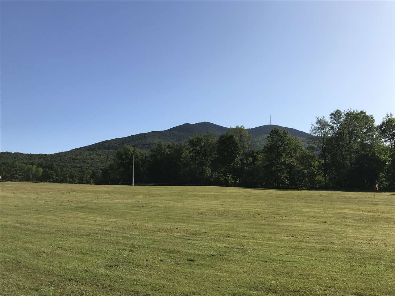 Weathersfield VT 05030-Land for sale $List Price is $49,900