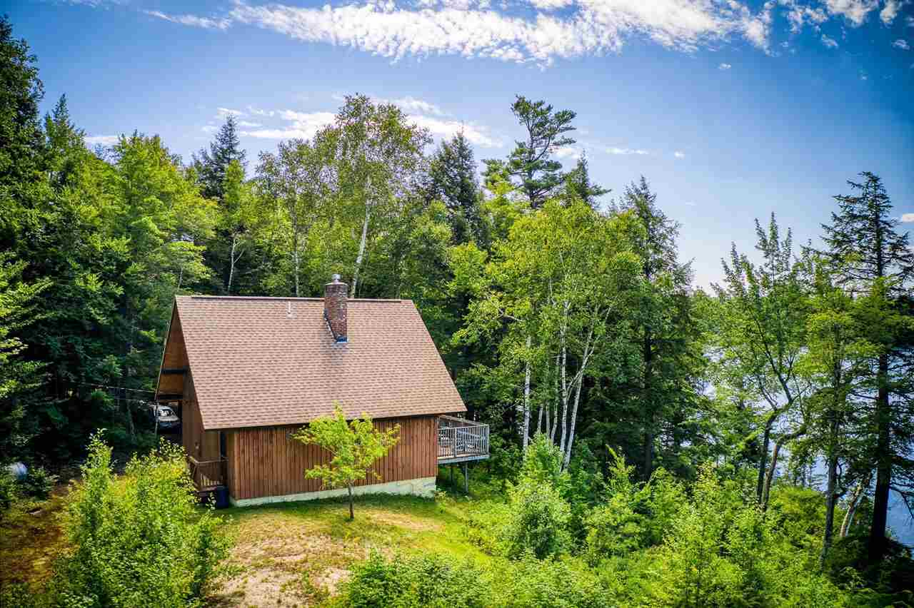 Washington NH 03280 Home for sale $List Price is $350,000