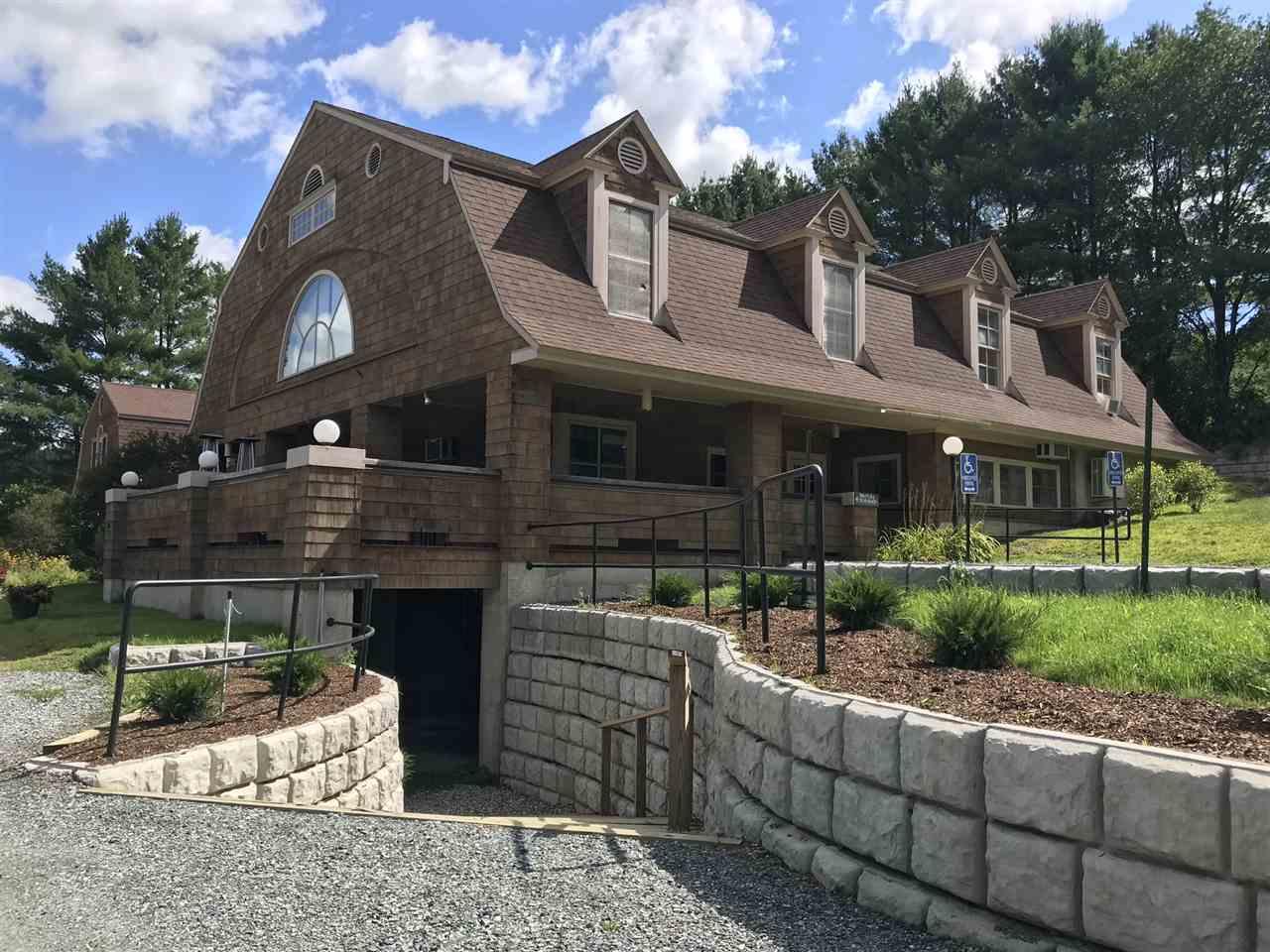 WOODSTOCK VTCommercial Property for sale $$50,000 | $23 per sq.ft.