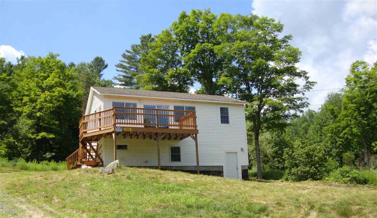 GRAFTON NH Home for sale $$239,900 | $325 per sq.ft.