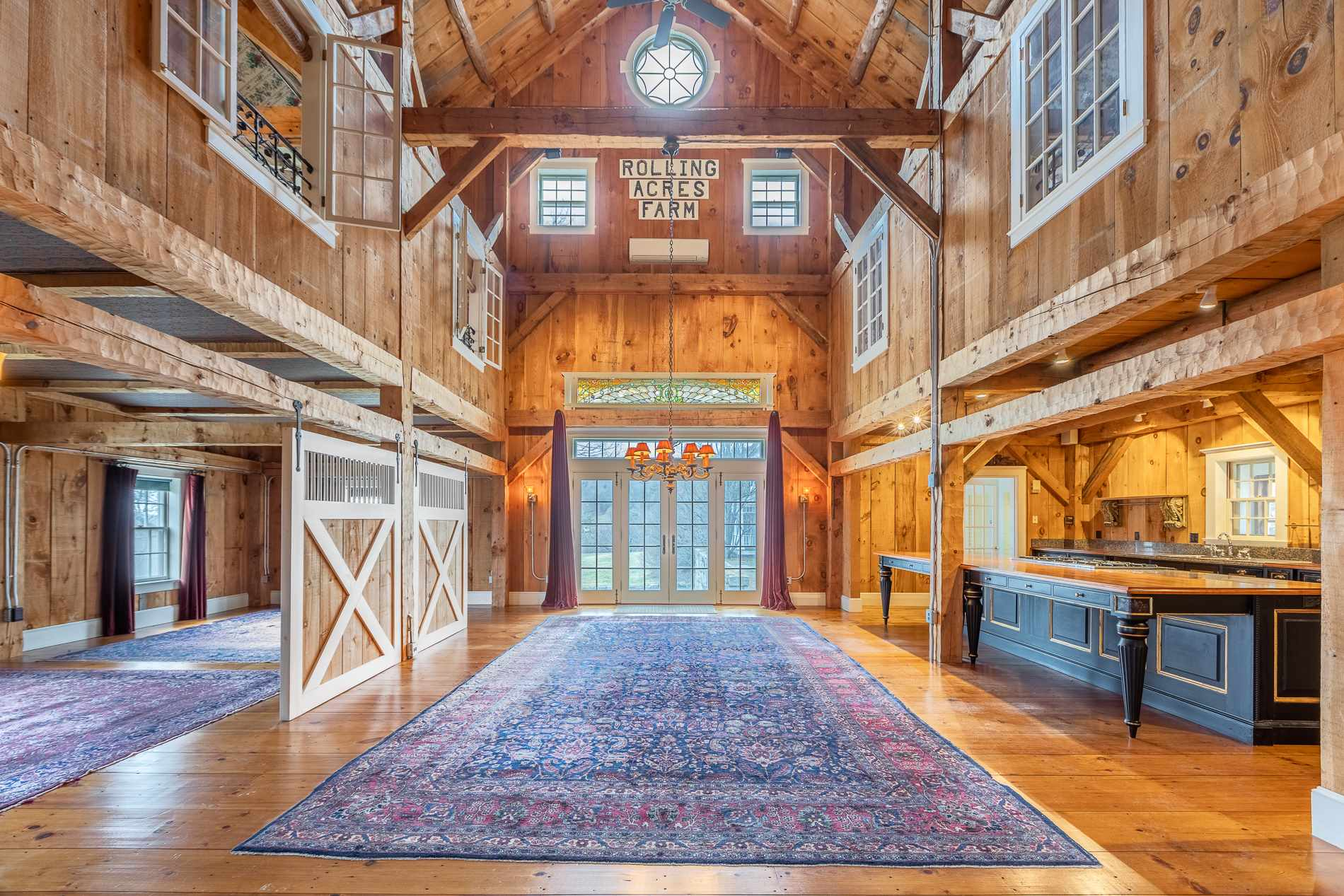 LEBANON NH Home for sale $$1,950,000 | $223 per sq.ft.