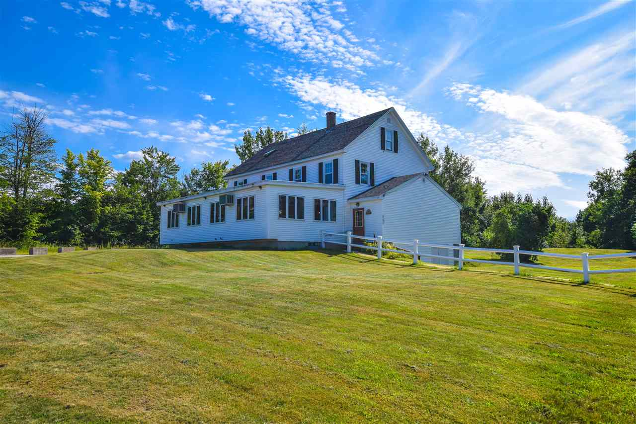 BELMONT NH Home for sale $279,999