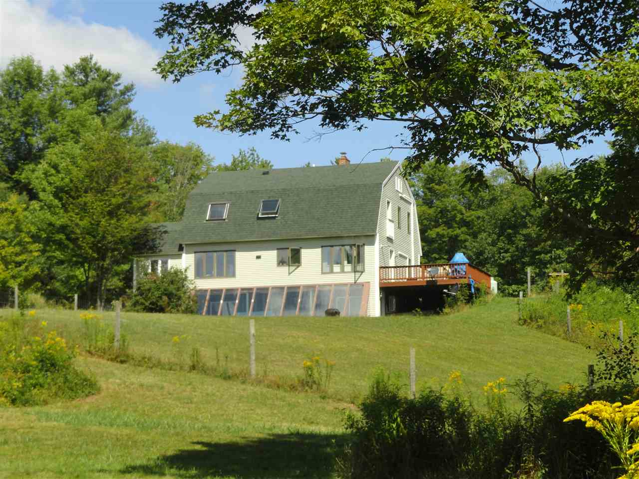 Lempster NH 03605Home for sale $List Price is $229,000