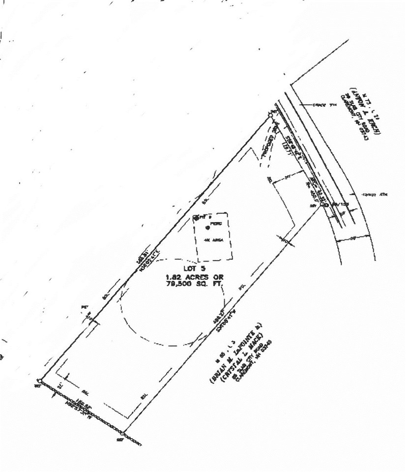 CLAREMONT NH LAND  for sale $$22,000 | 1.82 Acres  | Price Per Acre $0