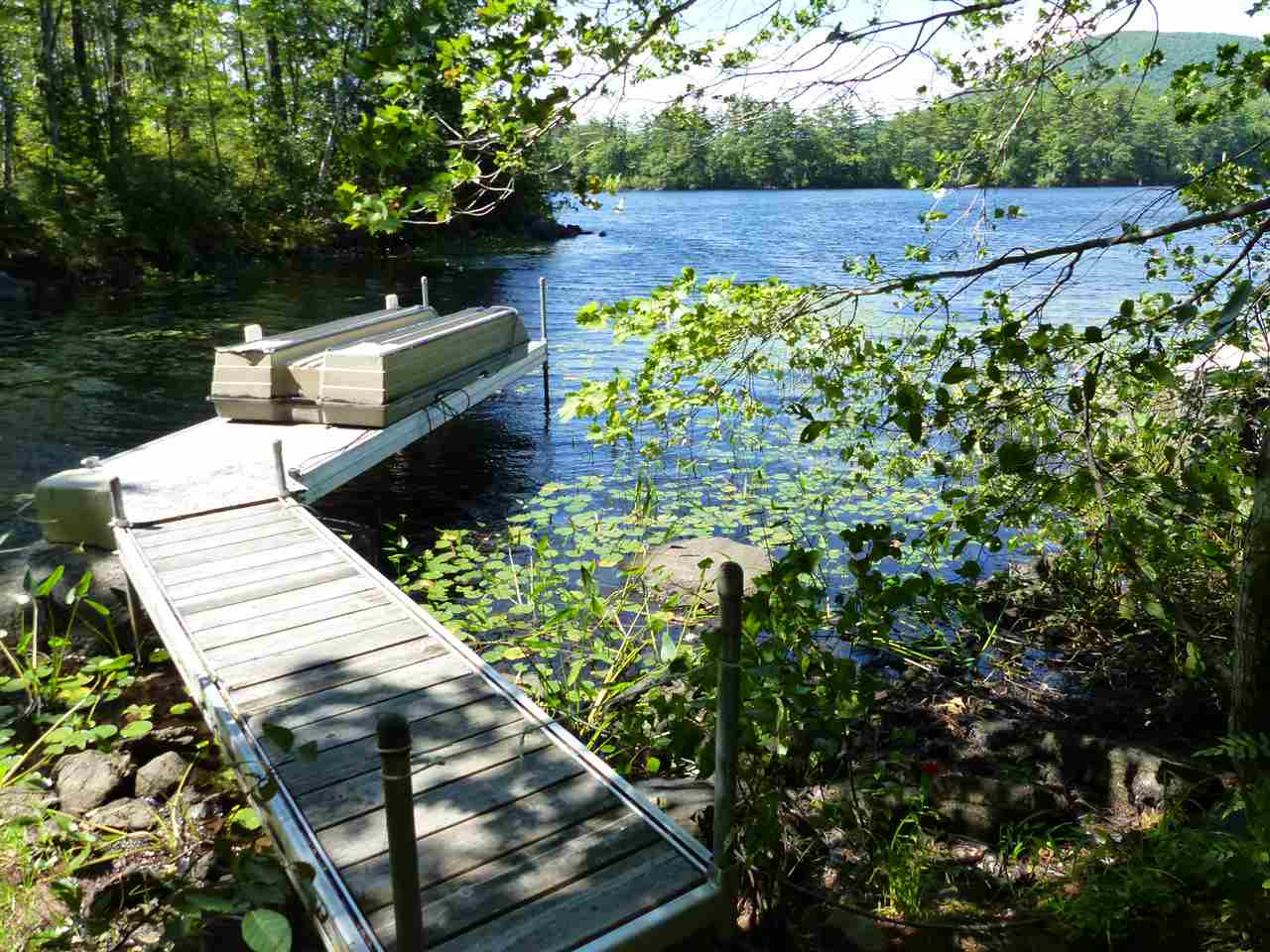 MLS 4773307: Lot 75-12 Blake Road, Moultonborough NH