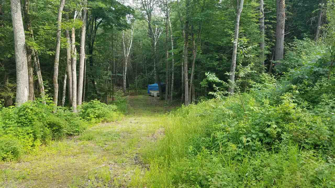 Lempster NH 03605Land for sale $List Price is $34,900