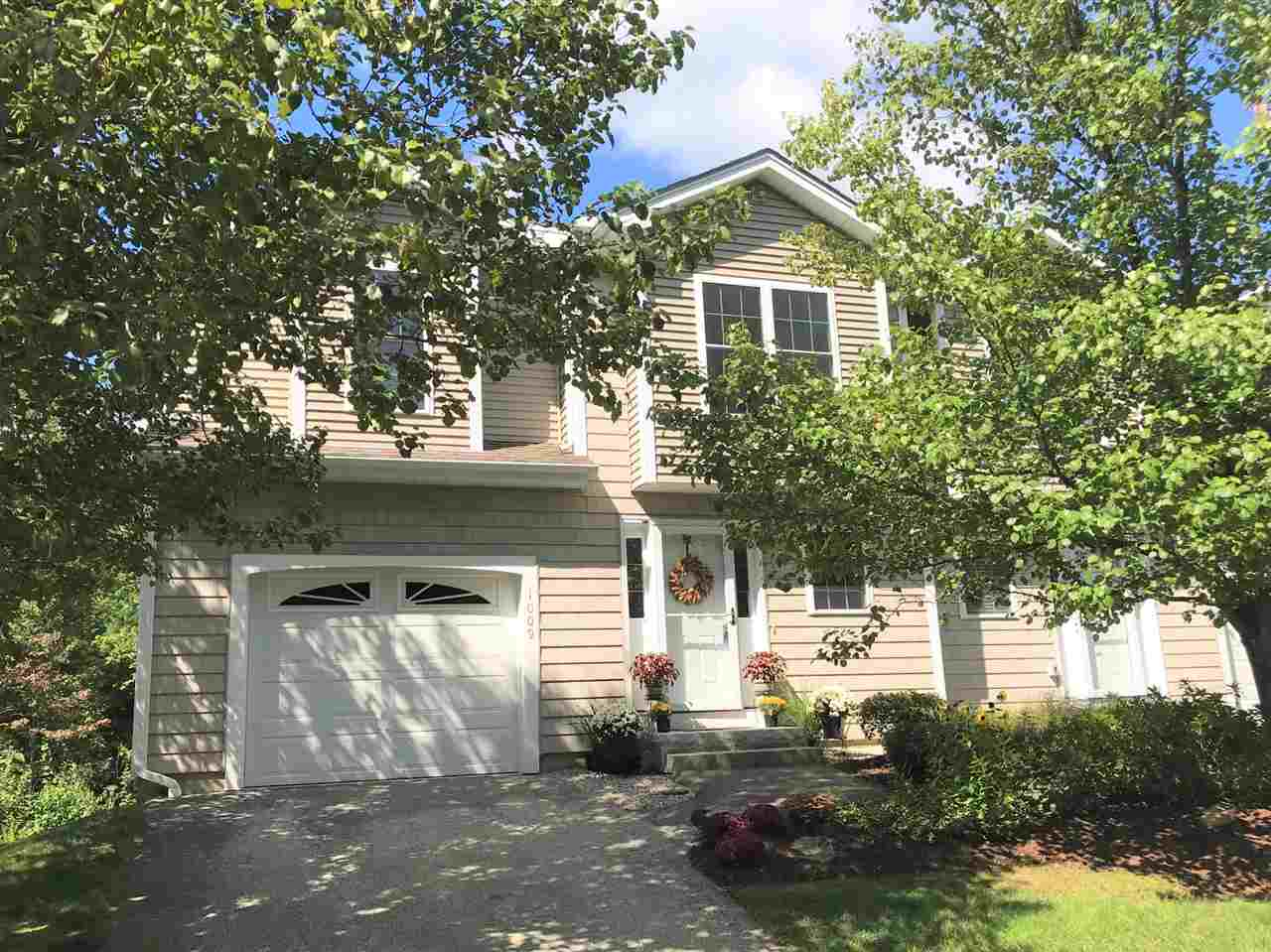 Photo of 1465 Hooksett Road Hooksett NH 03106
