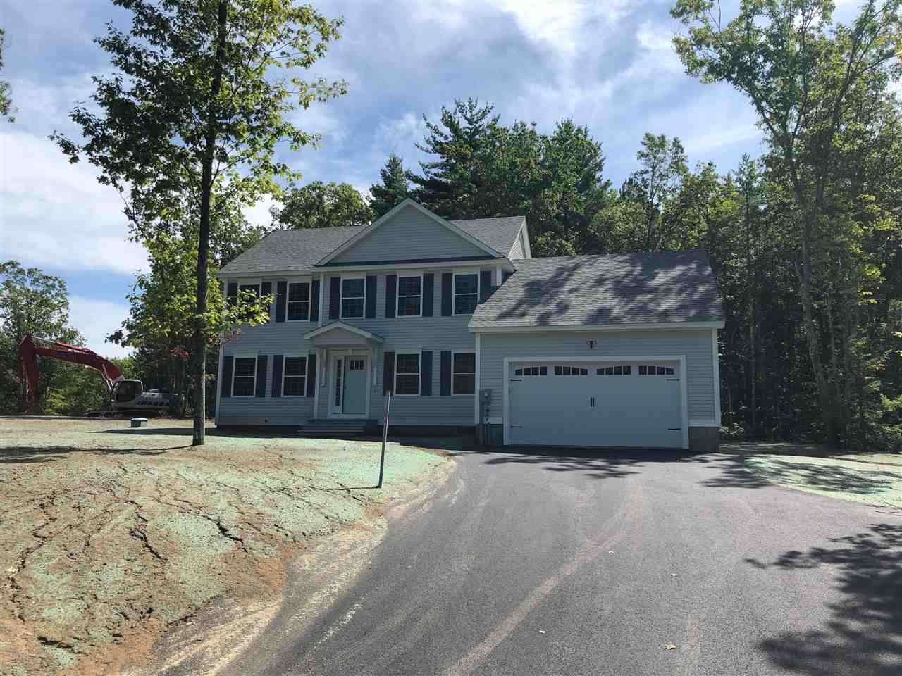 Photo of 37 Sandybrook Drive Raymond NH 03077