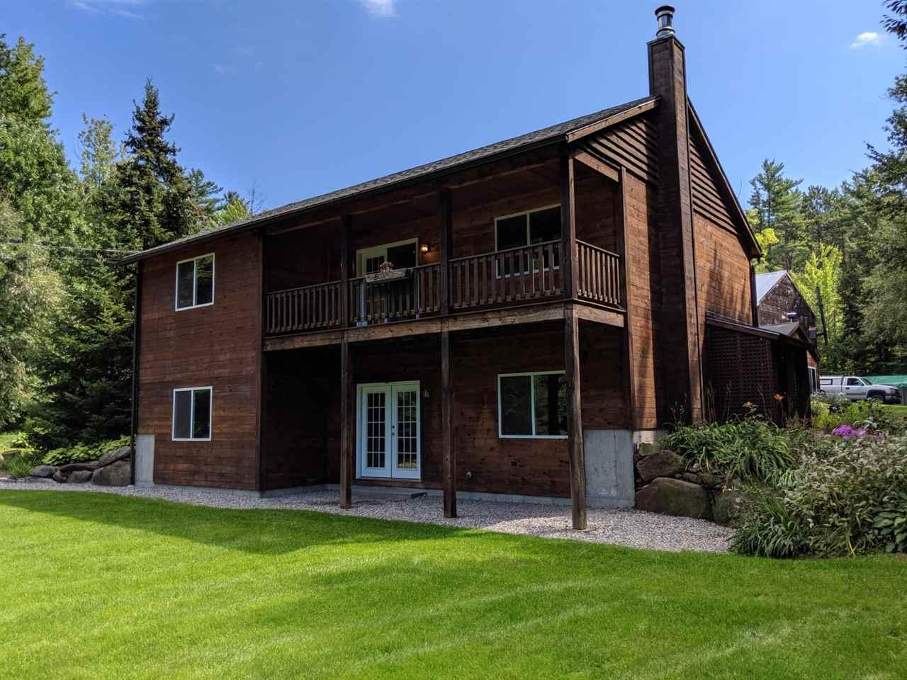 GILMANTON NH Home for sale $399,000