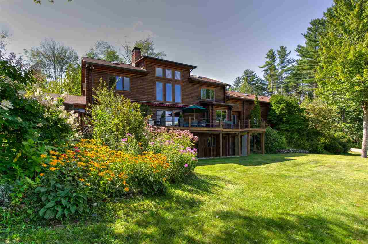 Hartland VT Home for sale $List Price is $689,900