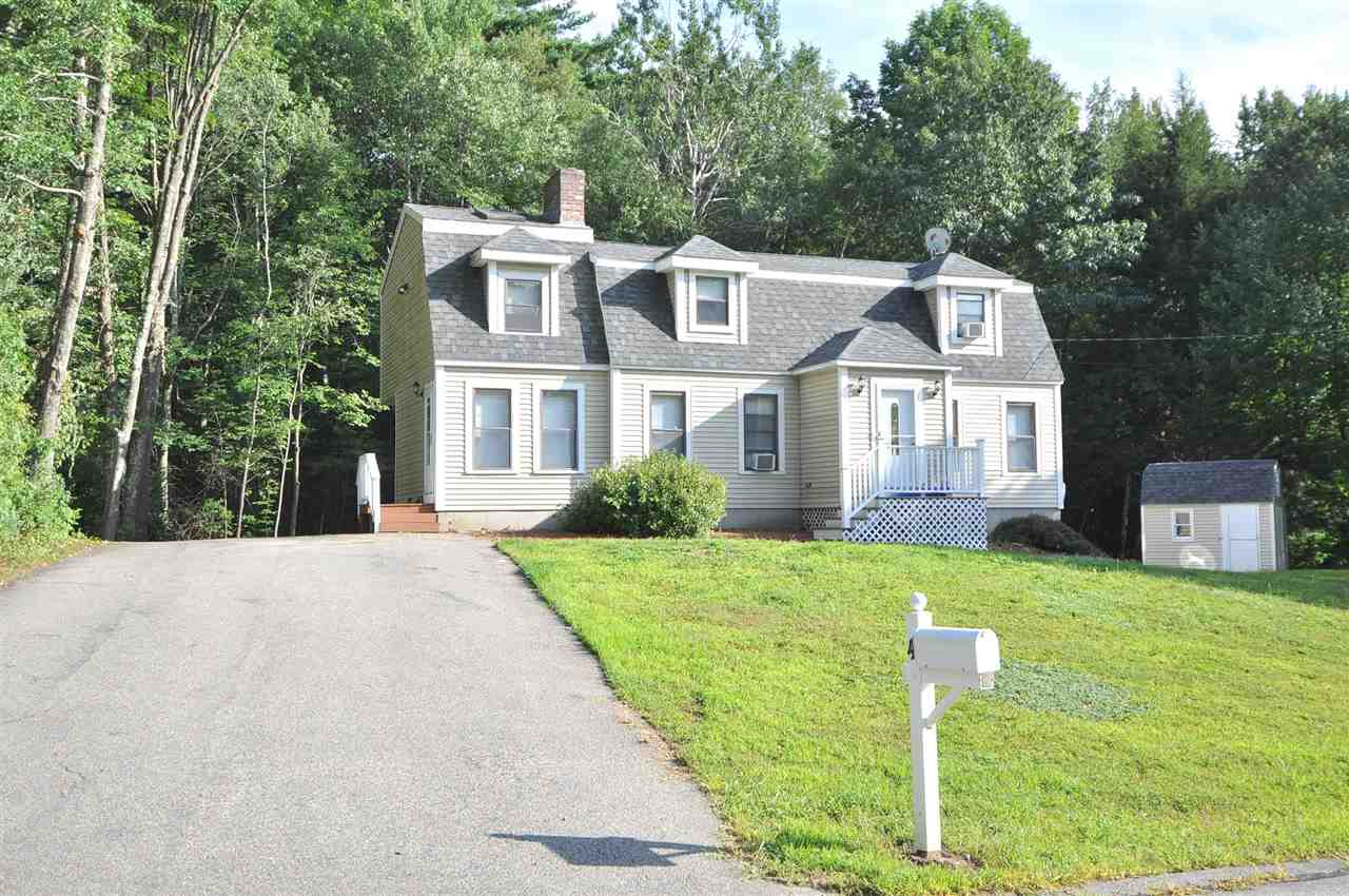 MLS 4774065: 4 Independence Avenue, Derry NH