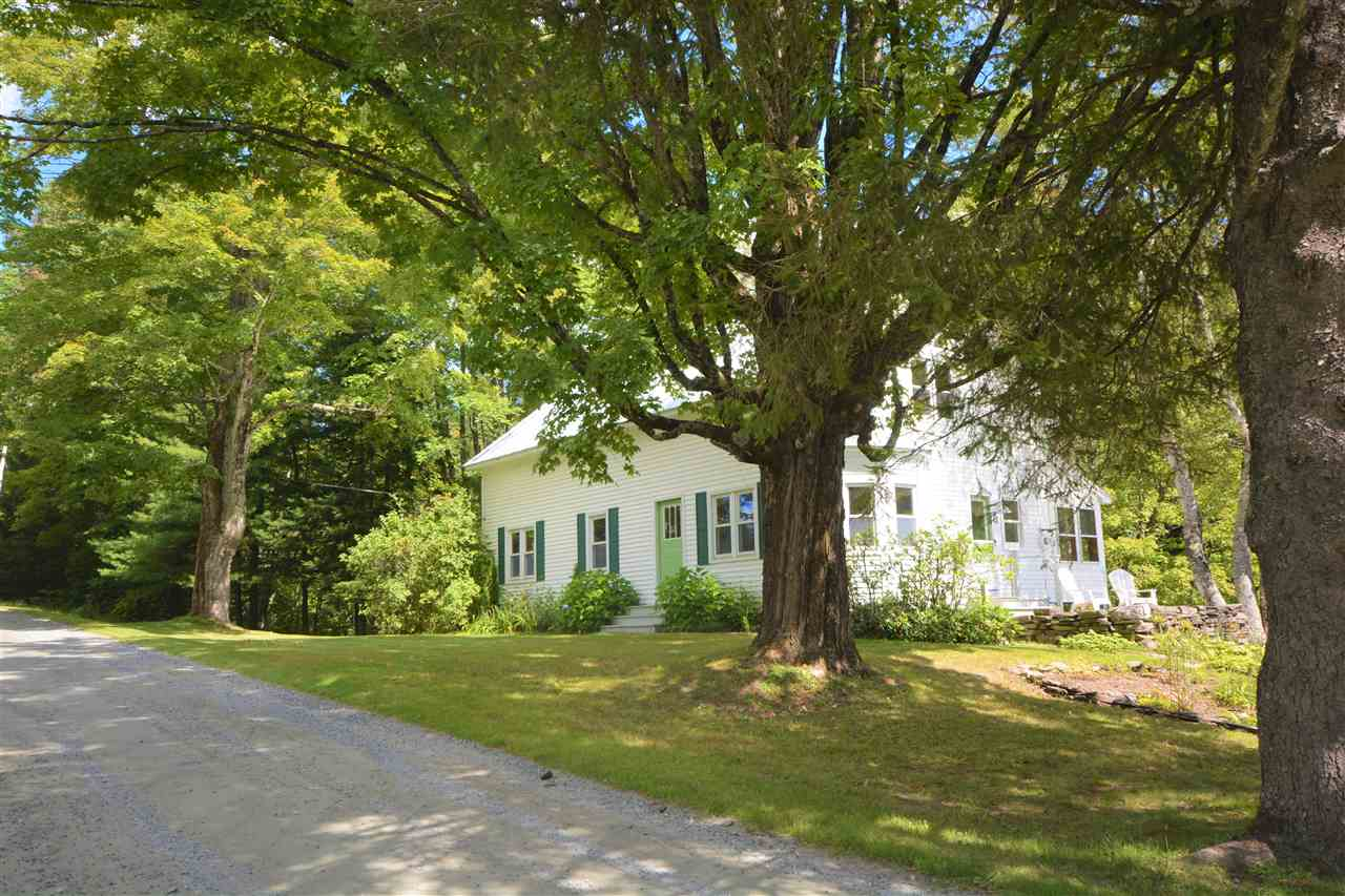WEST WINDSOR VT Home for sale $$268,000 | $159 per sq.ft.