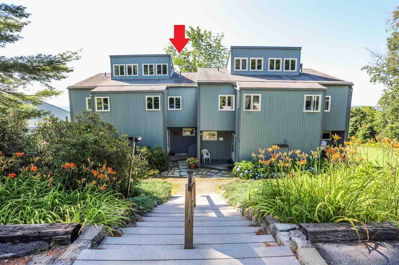 SUNAPEE NHCondo for sale $$418,000 | $290 per sq.ft.
