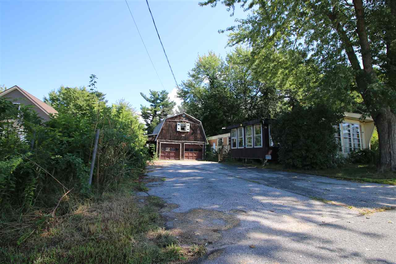 MLS 4774330: 20 Pinehurst Avenue, Derry NH