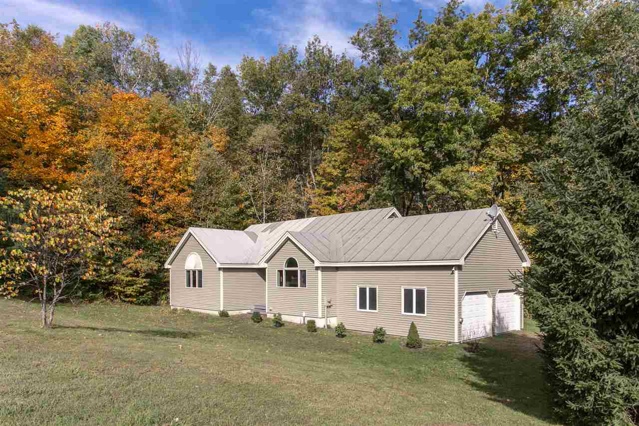 Windsor VT 05089 Home for sale $List Price is $239,000