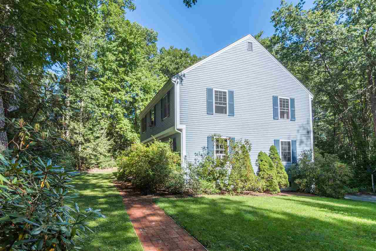 Photo of 28 Corduroy Road Amherst NH 03031