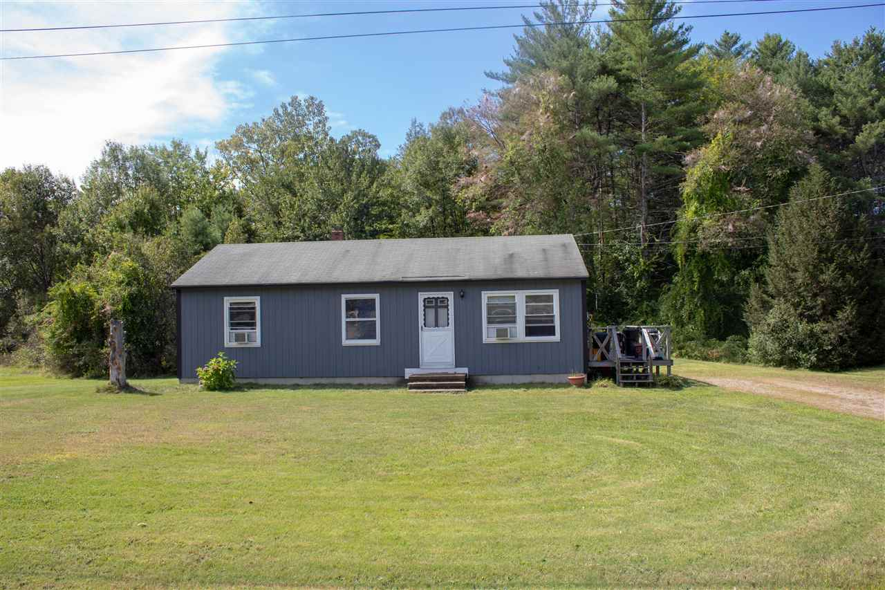 Photo of 89 Forrest Road Northfield NH 03276