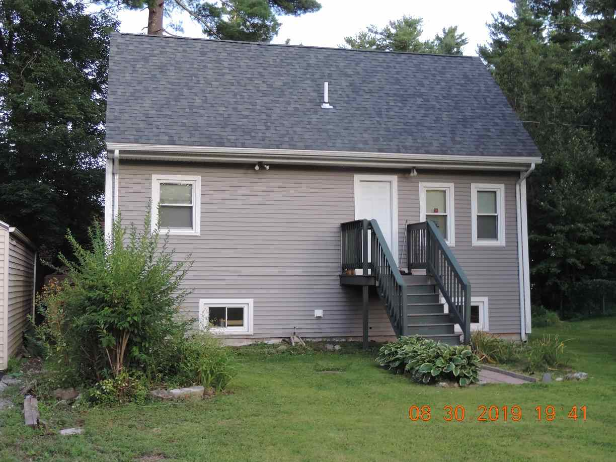 MLS 4774912: 605  Collettes Grove Road, Derry NH