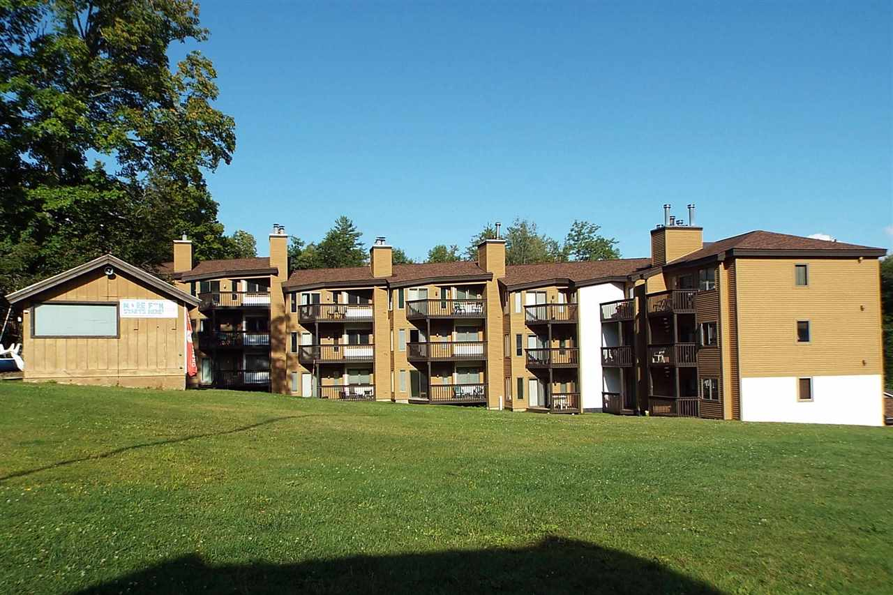 Ludlow VTAll Apartments and Housing  for sale