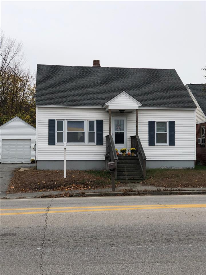 Photo of 610 Mast Road Goffstown NH 03045