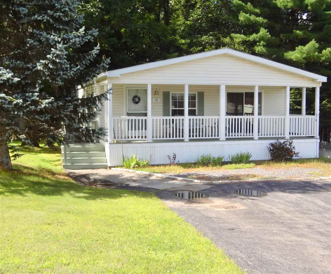 Photo of 76 Dudley Circle Laconia NH 03246