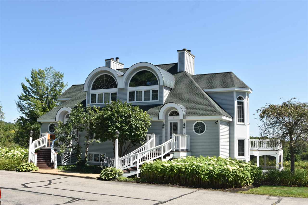 Meredith NHHome for sale $$415,000 $277 per sq.ft.
