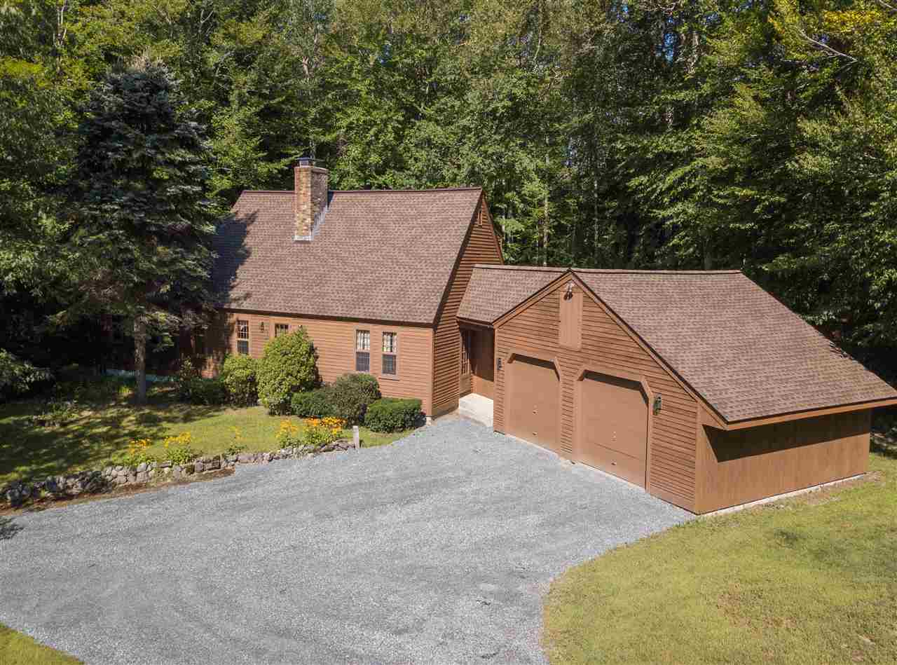 Newbury NH 03255 Home for sale $List Price is $349,500