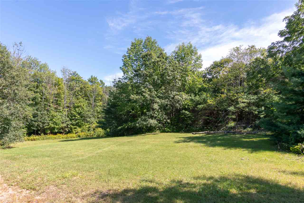 MLS 4775137: Lot 32 Waukewan Road, New Hampton NH