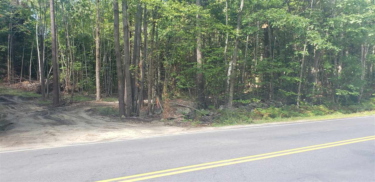 Sunapee NH 03782 Land for sale $List Price is $55,000