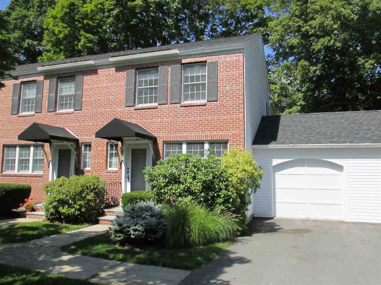 MLS 4775413: 57 Windsor Court, Keene NH