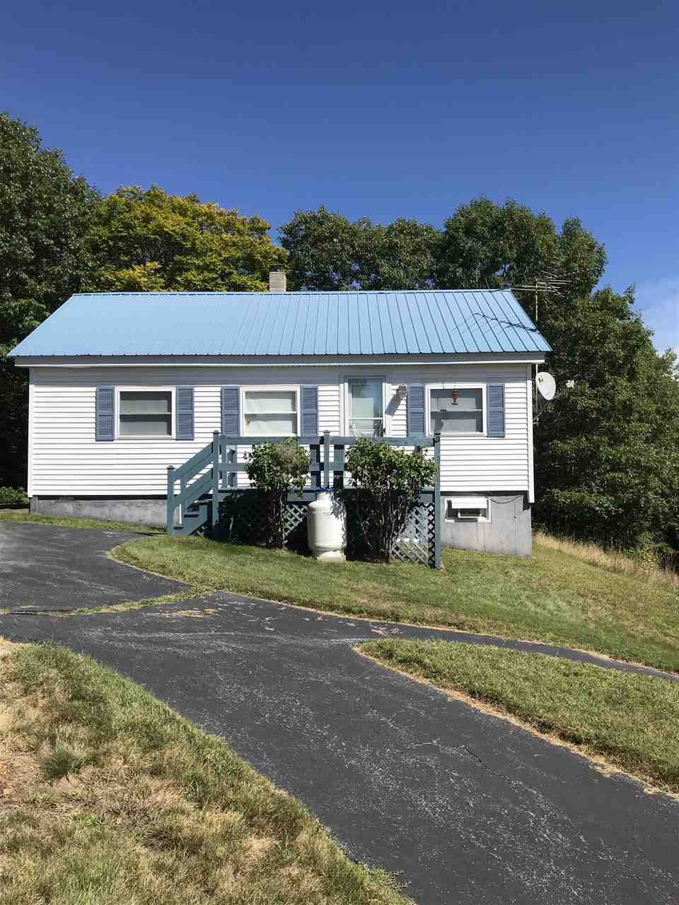 New Hampton NHHome for sale $$139,900 $265 per sq.ft.