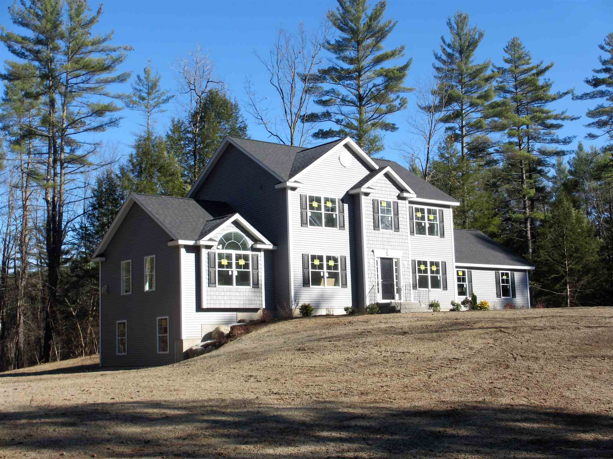Photo of 158 LITTLE FROST Road Hopkinton NH 03229