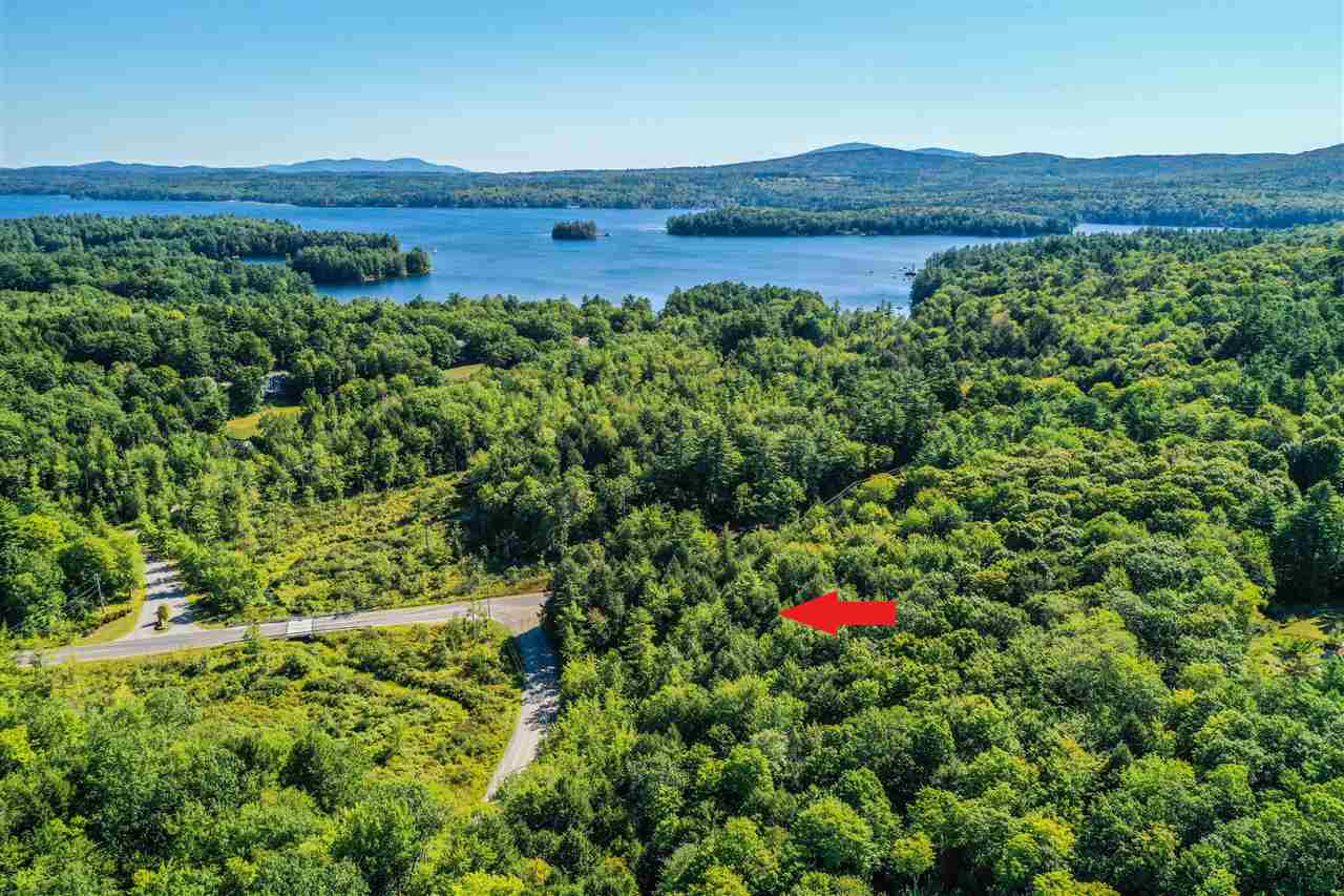 SUNAPEE NH LAND  for sale $$70,000 | 3.7 Acres  | Price Per Acre $0