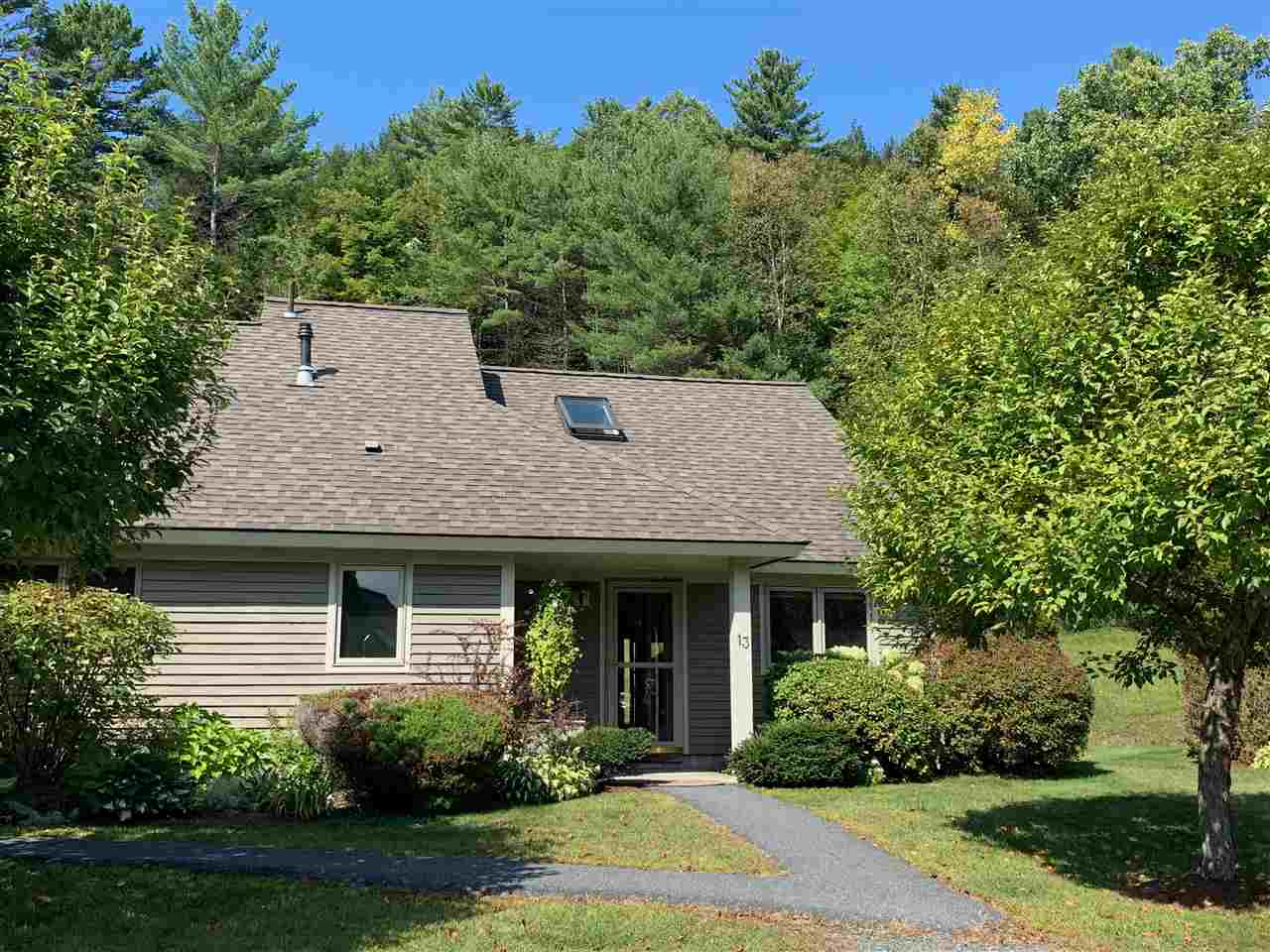 Hartford VT Condo for sale $245,000