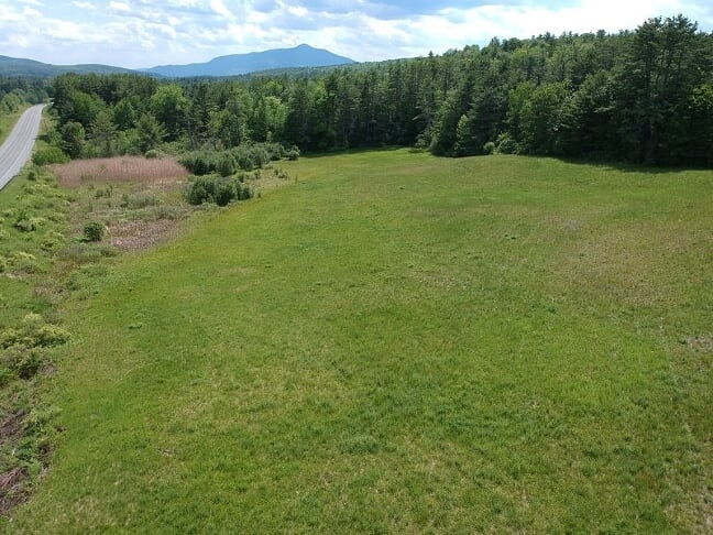 Plainfield NH 03781Land for sale $List Price is $375,000