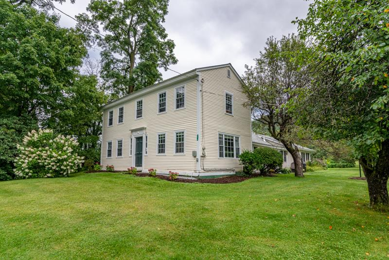WALLINGFORD VT Home for sale $$279,000 | $138 per sq.ft.