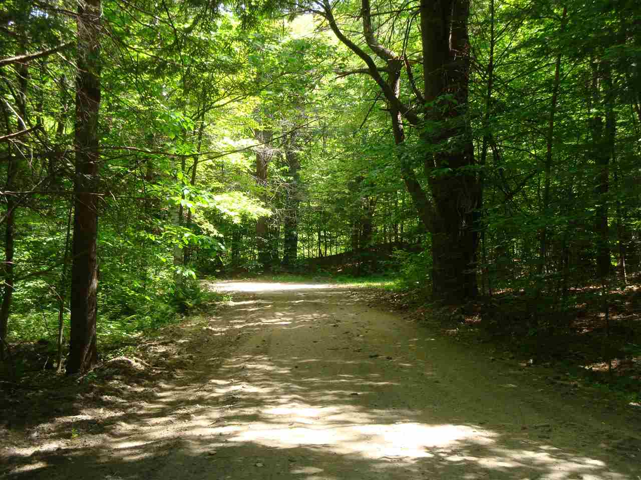 WESTMINSTER VTLAND  for sale $$189,999 | 80.5 Acres  | Price Per Acre $0  | Total Lots 7