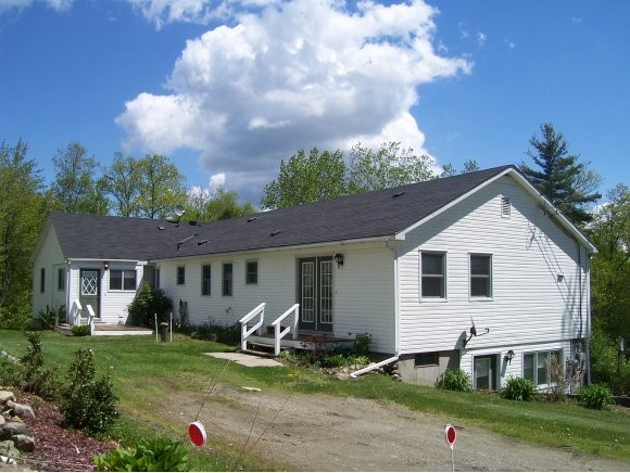 Claremont NH 03743 Home for sale $List Price is $199,900